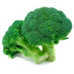Procuro empresas que comprem brócolis