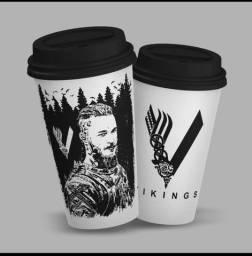 Copo Vikings