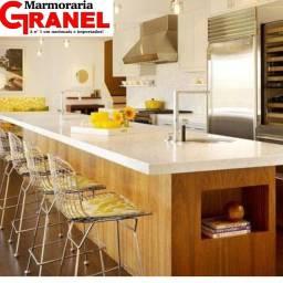 Cozinha personalizadas!!Marmoraria Granel