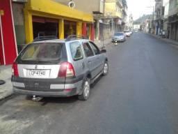 Altomovel