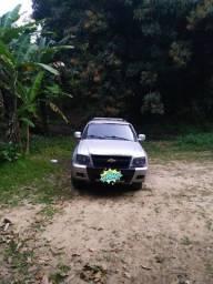 S10 Gasolina 2006