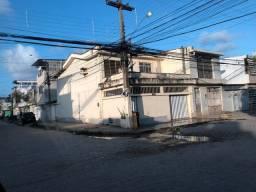 Alugo casa R$1200 taxas inclusos. Com o proprietário *)