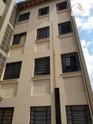 Apartamento com 2 dormitórios para alugar, 50 m² por R$ 900,00/mês - Raposo Tavares - São