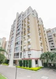 Apartamento à venda com 3 dormitórios em Teresópolis, Porto alegre cod:9927781