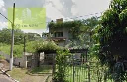 Casa de 2 quartos para venda, 500m2