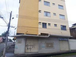 Loja para aluguel, Porto Velho - DIVINOPOLIS/MG