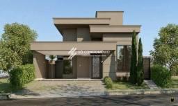Casa de condomínio à venda com 3 dormitórios cod:SC06786