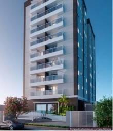Apartamento à venda com 2 dormitórios em Vila seixas, Ribeirão preto cod:60912