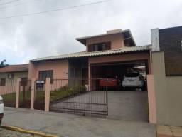 Casa Parque São Jorge
