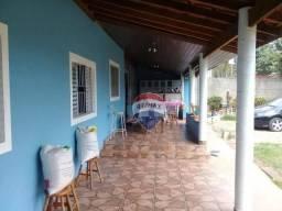 Chácara com 3 quartos à venda, 1029 m² por R$ 360.000 - Itapavussu - Cosmópolis/SP