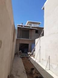 Casa à venda, 3 quartos, 2 vagas, SANTA ROSA - SARZEDO/MG
