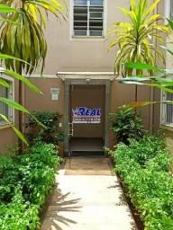Area privativa para aluguel, 2 quartos, 1 vaga, Santa Maria - Contagem/MG