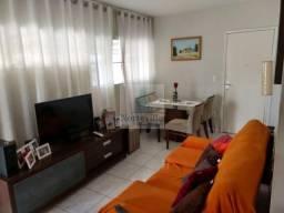 Apartamento à venda com 2 dormitórios em Jardim atlântico, Olinda cod:T04-41