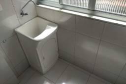 Apartamento para alugar com 2 dormitórios em Barreiros, São josé cod:72277