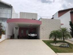Casa de condomínio à venda com 3 dormitórios em Jardim novo mundo, Jundiai cod:V11577