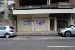 Loja comercial para alugar em Centro, Canoas cod:15793