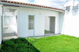 Casa para alugar com 3 dormitórios em Bela vista, Palhoça cod:23309