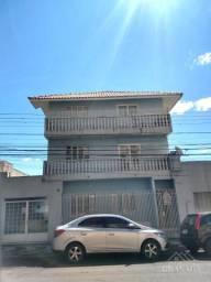 Apartamento para alugar com 2 dormitórios em Centro, Ponta grossa cod:220