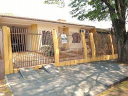 Casa à venda com 3 dormitórios cod:V95861