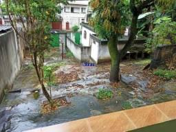 Casa para aluguel, 3 quartos, 1 vaga, Milionários - Belo Horizonte/MG