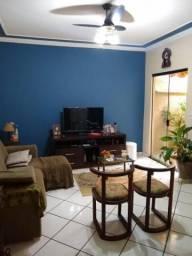 Casa à venda com 3 dormitórios em Parque das andorinhas, Ribeirao preto cod:V71405
