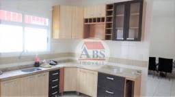 Casa Sobreposta com 3 dormitórios à venda, 86 m² por R$ 315.000 - Jardim Casqueiro - Cubat