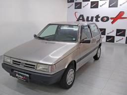 Fiat UNO 1.0 IE MILLE EX 8V GASOLINA 2P MANUAL