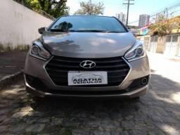 Hyundai HB20 1.6 Flex -Completo