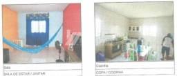 Casa à venda com 3 dormitórios em Barrinha, Beneditinos cod:70efa1ff71f