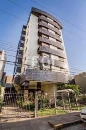 Apartamento à venda com 2 dormitórios em Cidade baixa, Porto alegre cod:OT7735