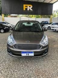 Ford KA SE SEDAN 1.0 2019