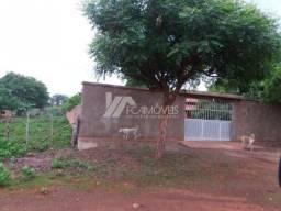 Casa à venda com 3 dormitórios em Setor 02 centro, Lagoa alegre cod:c6f786c2b6b