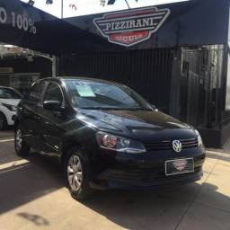 Volkswagen gol 2013 1.0 mi 8v flex 4p manual