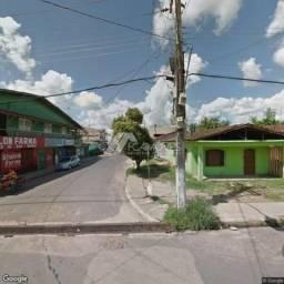 Casa à venda com 4 dormitórios em Centro, Moju cod:38ed283cd40