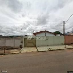Apartamento à venda com 2 dormitórios em Jardim goiano, Anápolis cod:6cc5661afed
