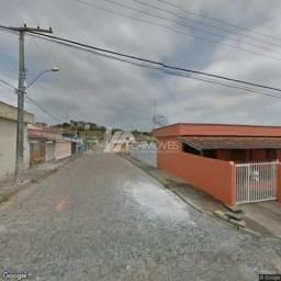 Casa à venda com 2 dormitórios em Campo belo, Campo belo cod:7fb49b21bbf