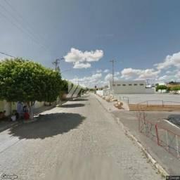 Casa à venda com 2 dormitórios em Centro, Monte alegre de sergipe cod:c041d12fa82
