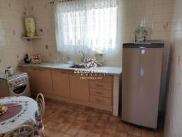 APARTAMENTO à venda, 2 quartos, 1 vaga, GRA-DUQUESA - GOVERNADOR VALADARES/MG