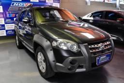 PALIO 2011/2012 1.8 MPI ADVENTURE WEEKEND 16V FLEX 4P AUTOMATIZADO