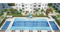 Apartamento de 2 quartos para venda, 81m2