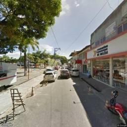 Casa à venda com 3 dormitórios em Coqueiro, Ananindeua cod:a395b342a19