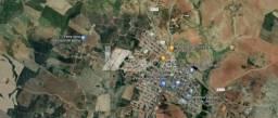 Casa à venda com 2 dormitórios em Carmo do paranaiba, Carmo do paranaíba cod:957067d421e