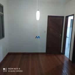 Apartamento para alugar com 3 dormitórios em Sagrada família, Belo horizonte cod:ALM950