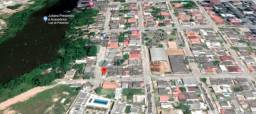 Apartamento à venda em Sao jose, Linhares cod:a9e268d4447