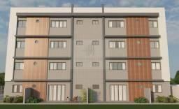 Apartamento à venda com 2 dormitórios em Catolé, Campina grande cod:237870