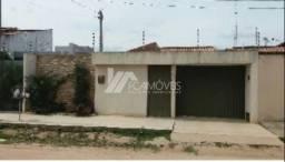 Casa à venda em Nova esperanca, Arapiraca cod:f9a84469c19