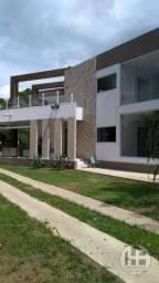 Casa 6 Quartos Condomínio em Aldeia