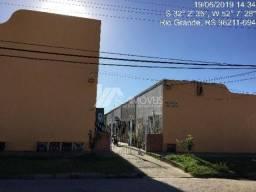 Apartamento à venda em Lagoa, Rio grande cod:575116