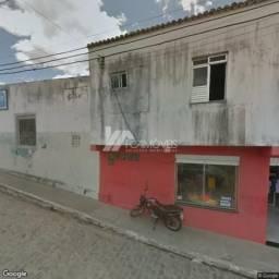 Casa à venda com 3 dormitórios em Centro, Tomar do geru cod:9231787c81c