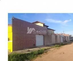 Casa à venda com 2 dormitórios em Verdes campos, Arapiraca cod:13081f5d6da